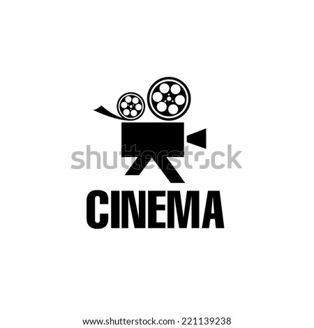 Camera logo Stock Photos, Images, & Pictures | Shutterstock