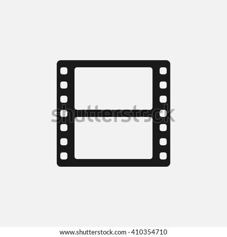film, film icon, film flat icon, film icon vector, film icon eps, film icon jpg, film icon path, film icon flat, film icon app, film icon web, film icon art, film icon, film icon AI, film icon - stock vector