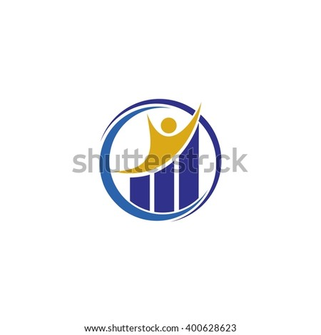 Finance Logo Stock Images, Royalty-Free Images & Vectors ...