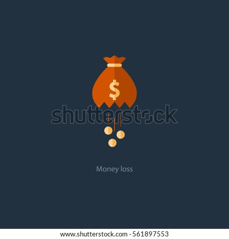 Expensive Stock Images Royalty Free Images Amp Vectors