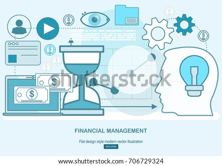 research on managment controlling Embedded process, but should regularly receive and review reports on internal control from management a single annual assessment in isolation is not acceptable when reviewing reports during the year, the board should.