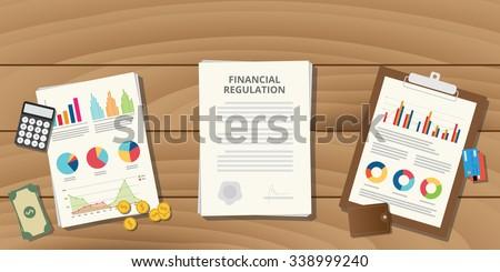 business regulation paper Free college essay business regulation business regulation university of phoenix enterprise risk mba/560 business regulation introduction alumina inc, a us based.