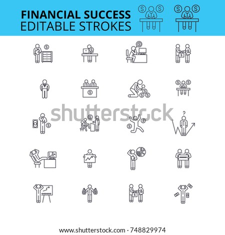 Personal Finance And Money Management