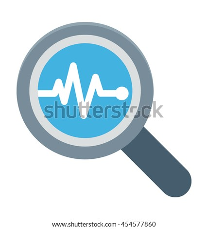 Keyword Research Stock Images, Royalty-Free Images ...
