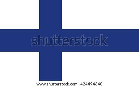 Finland flag. Finland flag art. Finland flag web. Finland flag new. Finland flag www. Finland flag app. Finland flag big. Finland flag ui. Finland flag jpg. Finland flag best. Finland flag sign - stock vector