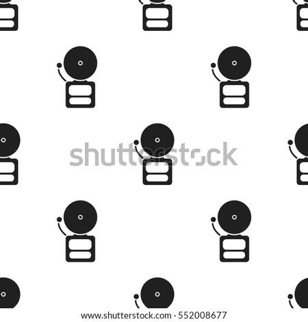 black line snow plow wiring diagram    800 x 535