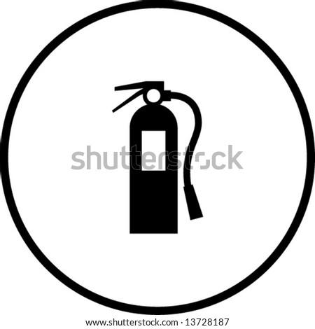 Fire Alarm Cad Symbols
