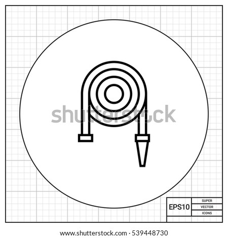 Legrand Synergy in addition Pic besides Stock Vector Fire Hose Reel also H B besides Stock Vector Vector Hand Holding Phone With Touch Screen Hand Drawn By Ink Pen In Vintage Engraving Style. on 193062 having problem 2