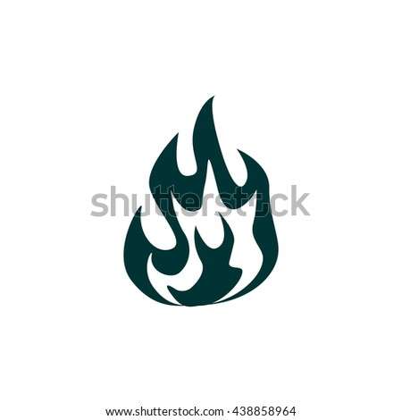 Fire icon, fire icon eps 10, fire icon vector, fire icon illustration, fire icon jpg, fire icon picture, fire icon flat, fire icon design, fire icon web, fire icon art, fire icon JPG, fire icon image - stock vector