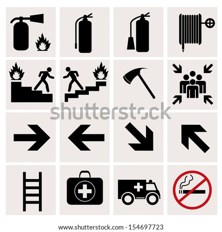 rescue equipment stock images royaltyfree images