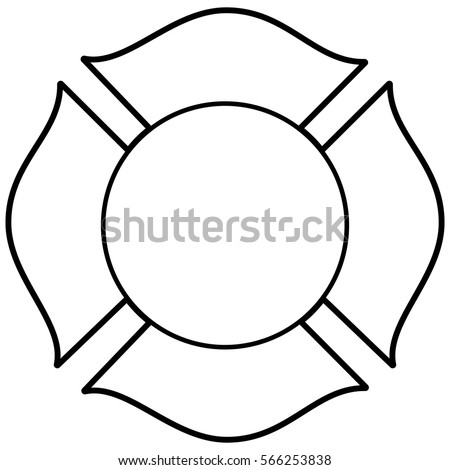 Maltese Cross Stock Images, Royalty-Free Images & Vectors ...