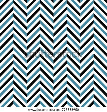 fishbone vertical pattern stock vector 793538950 shutterstock