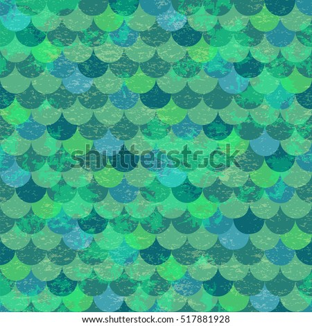 Fish.Fish vector.Animal print.Fish scales.Animal pattern.Fish.Fish vector.Animal print.Fish scales.Animal pattern.Fish.Fish vector.Animal print.Fish scales.Animal pattern.Fish.Fish vector.Animal print