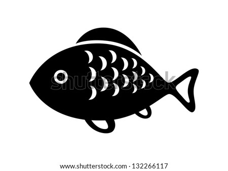 Fish Vector Stock Images, Royalty-Free Images & Vectors | Shutterstock