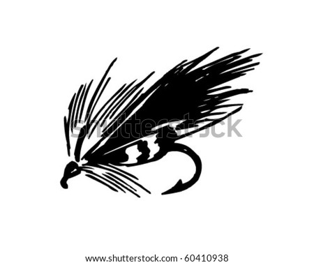 Fly-fishing Stock Photos, Royalty-Free Images & Vectors ...