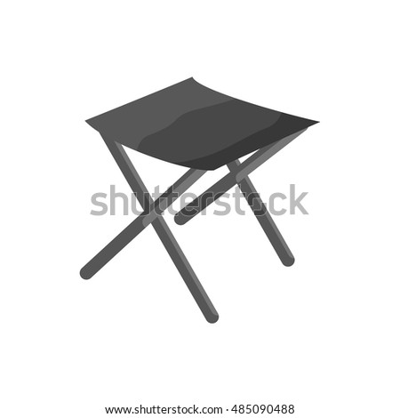 Fishing-chair Stock Photos, Royalty-Free Images & Vectors ...