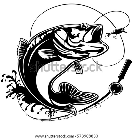 bass stock images, royalty-free images & vectors | shutterstock