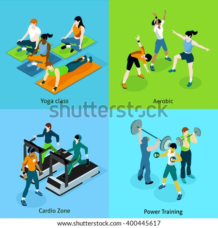 aerobic exercise a powerful fitnes workout For managing diabetes: aerobic exercise and strength training  it makes your  heart and bones strong, relieves stress, improves blood  over time, you'll see  your fitness improve, and you'll find that you're able to do more.