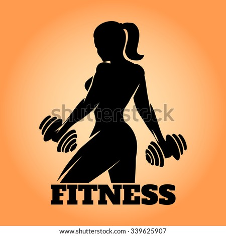 stock-vector-fitness-club-and-gym-banner