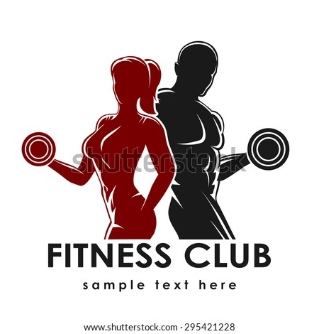 a design of a fitness workout We offer a variety of classes that have been developed to get our members engaged and interacting with their fitness goals our classes range from beginner to advanced, so no matter what fitness level you are, you can enjoy your workout.