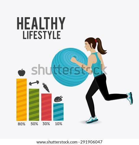 fitness lifestyle design