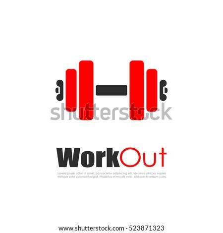 xtreme fitness csula