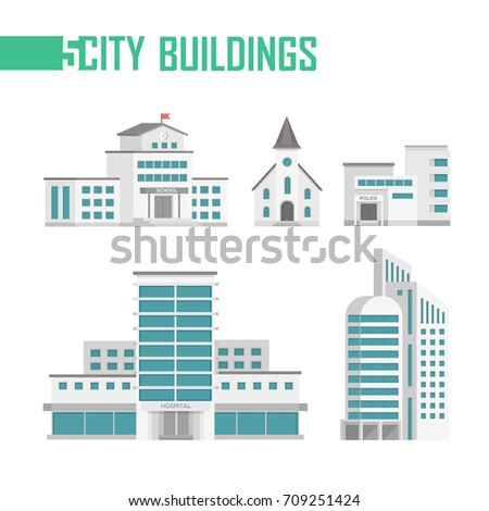 New York City Department Of Buildings Background Investigation