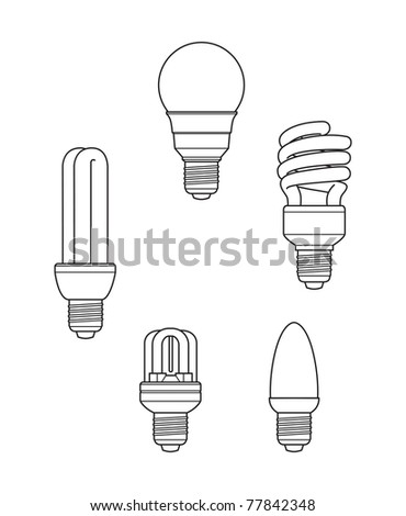 4 bulb t5 light wiring diagram with 4 Fluorescent Light Fixture on T12 Ballast Wiring Diagram also B000LNS3N2 as well Wiring Diagram For Led Tube Light besides Fluorescent Light Wiring Diagram For Ballast in addition 6 L  Ballast Wiring Diagram.