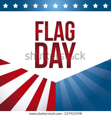 Flag Day Stock Images, Royalty-Free Images & Vectors | Shutterstock