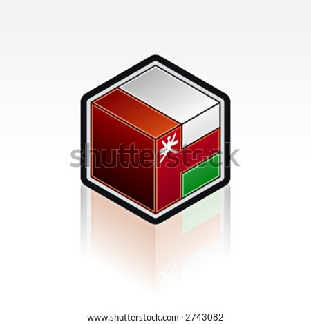 Flag Icons Set - Design Elements 56u02, it's specially designed with a web designers in mind to achieve PIN SHARP ICONS ON A SCREEN