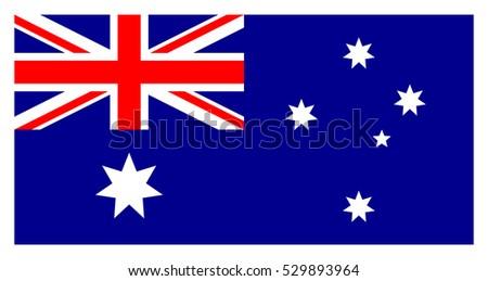 red star australia