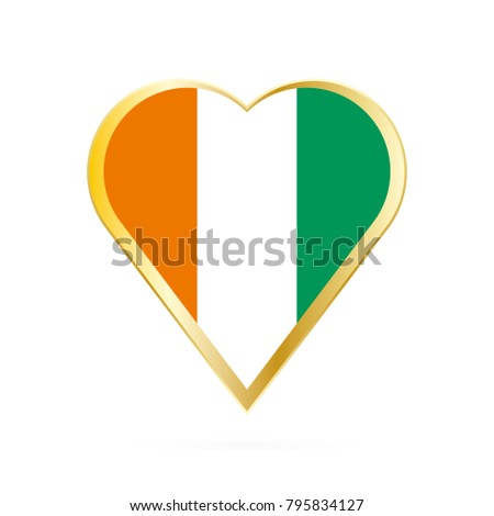 the symbol of ivory in heart Get an answer for 'please comment on ivory and bones as symbols in the heart of darkness' and find homework help for other heart of darkness questions at enotes.