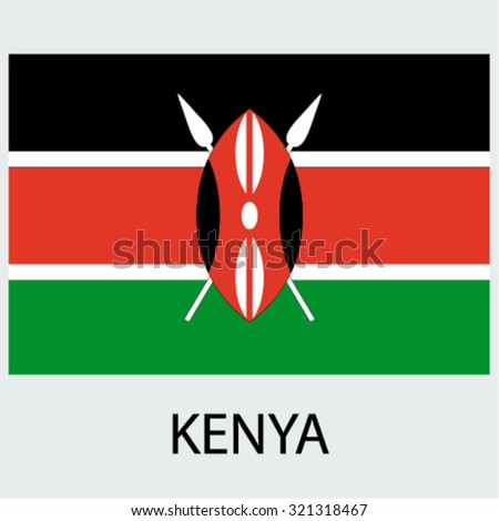 a research on the country of kenya The research for evidence division (red) for the benefit of developing countries  however, the views expressed and information contained in it are those of the.