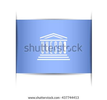 unesco paper In this paper, drawing on research carried out in unesco's archives, i will trace unesco's humanism with a particular focus on how the concept of education as a human right was understood and endowed with meaning by the organization's founders.