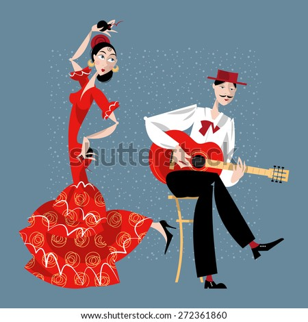 spanish girl bachata guitarra Spanish girl con letras spanish girl by: jose manuel with lyrics naye723 loading unsubscribe from naye723 cancel unsubscribe working subscribesubscribed cris mora1 year ago coño esa guitarra si suena lindo donde puedo comprar una de esas read more show less reply 5 6.