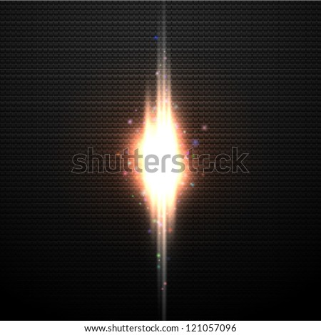flash vector background