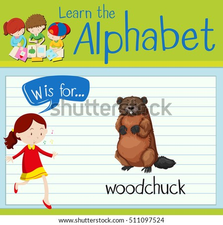 Woodchuck Stock Images, Royalty-Free Images & Vectors | Shutterstock