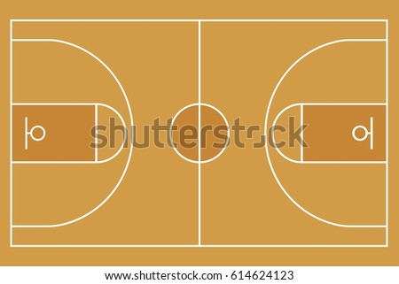 basketball hoop isolated stock images royalty free images vectors shutterstock. Black Bedroom Furniture Sets. Home Design Ideas