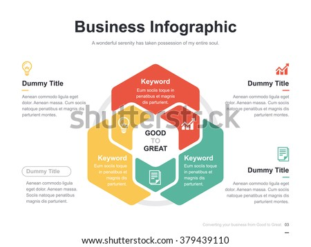 diagram stock photos royalty free images & vectors shutterstock : picture diagram - findchart.co