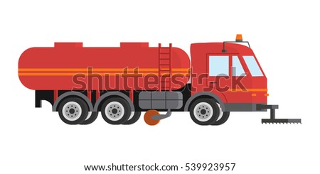 Old ambulance car stock photos royalty free images for Truck design app
