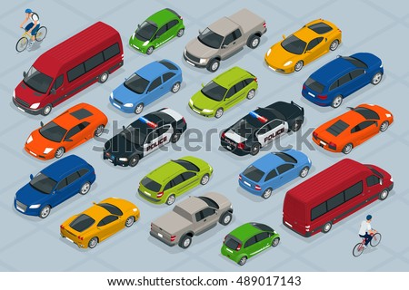Car Vector Stock Images, Royalty-Free Images & Vectors | Shutterstock