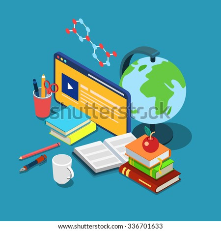 internet courses Download 1,250 free online courses from the world's top universities -- stanford, yale, mit, & more over 40,000 hours of free audio & video lectures.