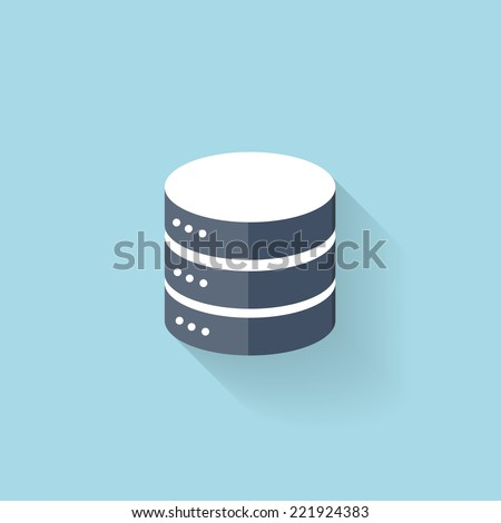 Database Icon Stock Images, Royalty-Free Images & Vectors ...