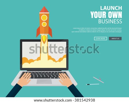 launch stock photos royalty free images vectors