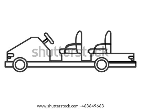 Matchbox toy cars car repair manuals and wiring diagrams for Matchbox cars coloring pages