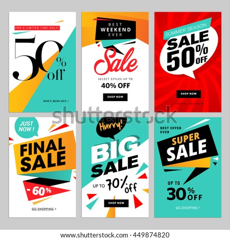 Banner stock images royalty free images vectors for What is the best poster website