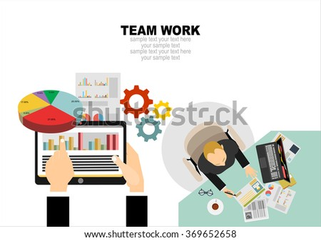 concepts of team management Management concepts is the nation's premier provider of public and private sector training and professional development solutions.