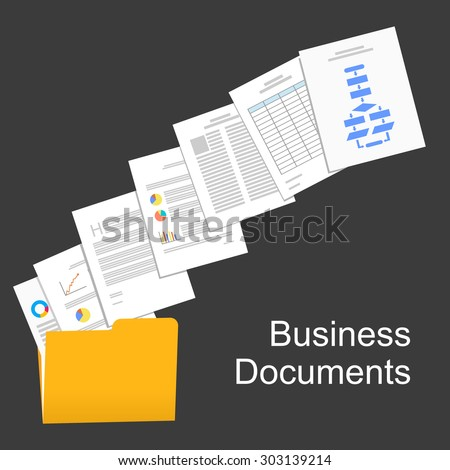 Document Stock Images, Royalty-Free Images & Vectors | Shutterstock