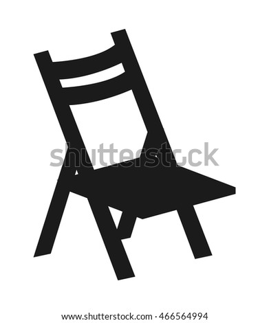 Garden Chair Stock Images, Royalty-Free Images & Vectors ...