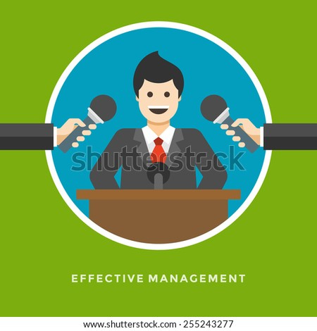 managerial communication interview Interview questions a free inside look at communications manager interview  questions and process details for 400 companies - all posted anonymously by.